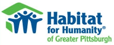 Habitat for Humanity of Greater Pittsburgh