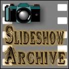 White Oak Slideshow Archive